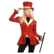 Halloween Costumes Circus Theme 152 Halloween Cosplay Ideas Images Cosplay