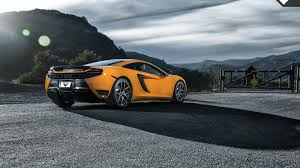 mclaren supercar mclaren supercar wallpaper download 49766 automotive wallpapers