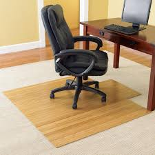 bamboo floor mat review with bamboo floor mat for carpet bamboo
