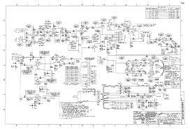 fender mustang wiring diagram blue guitar schematics