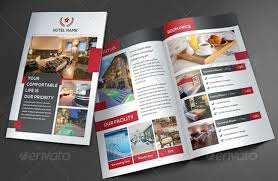 free templates for hotel brochures hotel brochure design templates 10 glorious hotel brochure templates