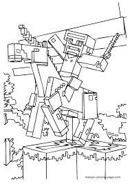 25 minecraft sheets ideas minecraft games