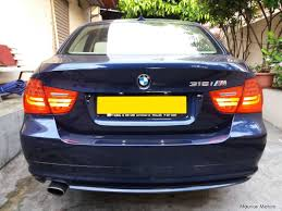 100 bmw 316i 2014 owners manual bmw driver u0027s guide