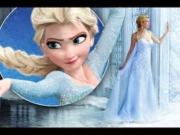 elsa wedding dress princess elsa wedding dresses disney frozen