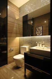 Interior Bathroom Ideas 505 Best Bathroom Lighting Inspiration Images On Pinterest