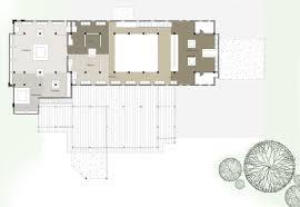 laksala u2013 colombo national museum design proposition ladyneon