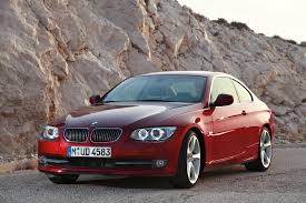bmw 320i coupe price 2011 bmw 3 series coupe and convertible prices bmwcoop