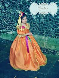 Princess Amber Halloween Costume 14 Costumes Images Birthday Ideas Children