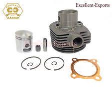 bajaj parts u0026 accessories ebay