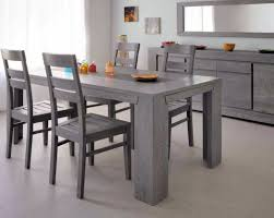 Table Salle A Manger Verre Design by Chaise Suitable Table Salle A Manger Style Romantique Trendy