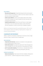 Sample Government Resume by Social Media Playbook By Twitter For Government U0026 Elections