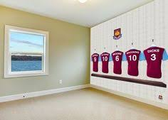 Youth Football Bedroom Photo Wallpaper Murals U0027football Stadium U0027 Wall Mural Photo Wall