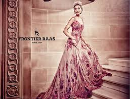 bridal wear 5 bridal wear shops in south ex delhi that you must visit if you