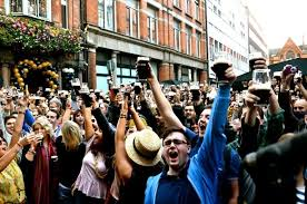 10 black friday disasters that will convince you to stay home 27 reasons you should move to live in ireland right now lovin dublin