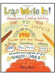 Writing tips for teens   Book Trust Pinterest How to Write a Children     s Book  Tips on how to write and publish a book
