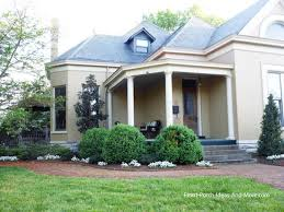 Front Patio Designs by Small Porch Designs Can Have Massive Appeal Front Porches Porch