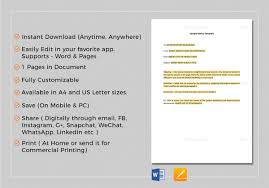 16 interoffice memorandum examples samples