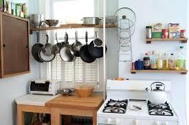 kitchen organizing ideas organize small kitchen storage ideas for small kitchen organize