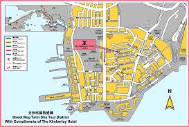 kimberley hotel hong kong free n easy travel hotel u0026 resorts