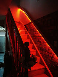 hue lights amazon black friday philips hue light strip hack using 5050 rgb smd for stairs not