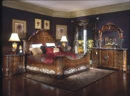 Michael Amini Living Room Furniture Michael Amini Bedroom Furniture Excelsior Bedroom Furniture