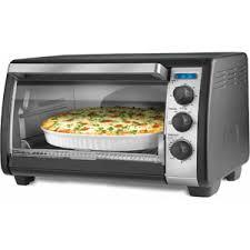 B D 4 Slice Toaster Oven Buy Bd 9 Slice Rotis Convec Oven U0026quot Prod Type Kitchen U0026amp
