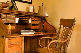 Pictures Of Antique Desks Antique Desk Types Which Of These Desks Is Right For You