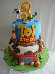 story birthday cake story birthday cake cakecentral