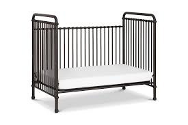 Black Convertible Crib by Abigail 3 In 1 Convertible Crib Franklin U0026 Ben