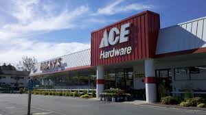 ace hardware hours ace hardware operating hours