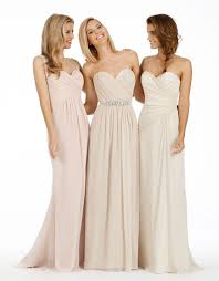 jim hjelm occasions jim hjelm bridesmaid dresses canada