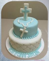 a wonderful holy communion cake for a young boy belle u0027s