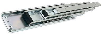 tips suspension drawer slide undermount drawer slides
