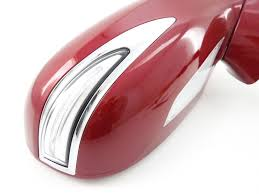 lexus gx470 driver side mirror used lexus exterior mirrors for sale page 6