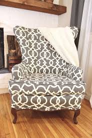Patchwork Armchair For Sale 17 Beste Ideer Om Wingback Chairs For Sale På Pinterest
