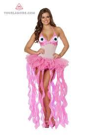gypsy costume spirit halloween 199 best halloween costume ideas images on pinterest
