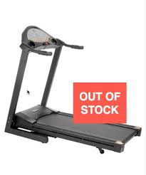 Rent Treadmill Desk Rent A Treadmill In Cork And Munster