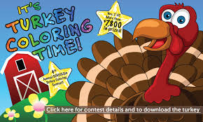 win a beltblaster pro from amplivox through schoolsin thanksgiving