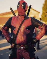 like deadpool before it the here is your chance to get your deadpool before the