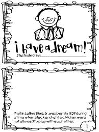 Coloring Amusing Martin Luther King Coloring Sheets Free Mlk Coloring Pages