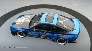 nissan 240sx rocket bunny kit race fantasy u0026 originals dlk ryno workx garage more stuff