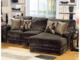 Bakers Rack Jackson Tn Jackson Furniture 4377 Everest 2 Piece Sectional Sofa With Rsf