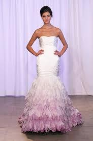 modern wedding dresses 20 unconventional wedding dresses for the modern brit co