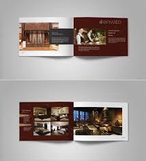 hotel brochure design templates 12 hotel brochure template psd indesign