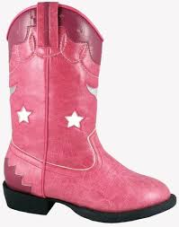 s pink work boots canada smoky mountain boots the company