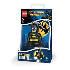 amazon lego dc universe batman key light toys u0026 games