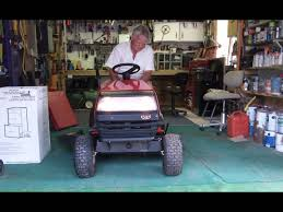 mtd 42 riding lawn mower parts best riding 2017