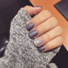 14 simple nail designs for short nails best nail arts 2016 2017