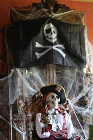 halloween flags 52 best halloween pirate party images on pinterest halloween