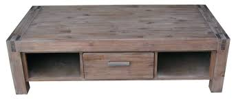 Acacia Wood Coffee Table Acacia Coffee Table Wonderful Solid Acacia Wood Coffee Table